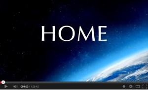 Home il film