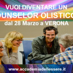 Gruppo Counseling