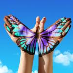dimon e trasformazione di Sè