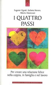 libro-i-quattro-passi-HQ-190x300
