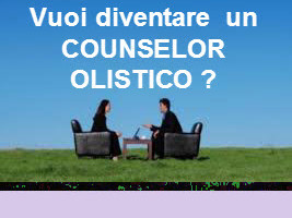 Counseling Integrale
