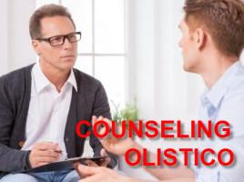 Counseling Olistico 2 Ragazzi