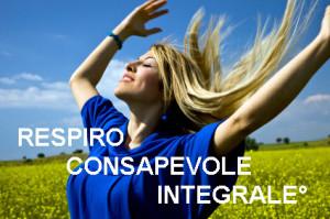Ragazza Blu Resp Cons Int