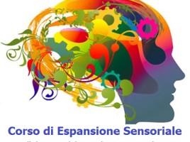 Corso di Espansione Sensoriale2